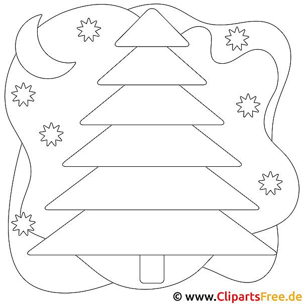 tangram kinder malvorlagen zum ausdrucken