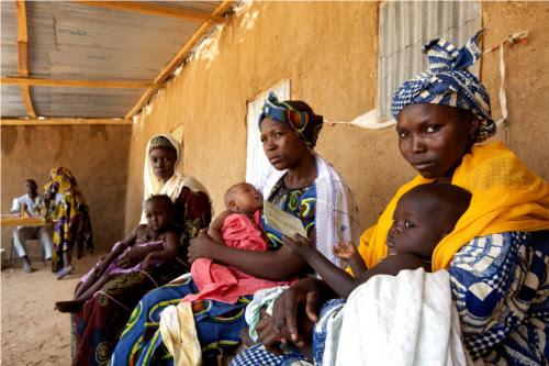 Nigeria: la mutilazione genitale femminile diventa ufficialmente un crimine
