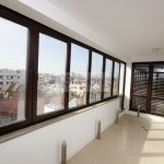 proprietati Premimum apartament in bloc nou Domenii www.olimob.ro5