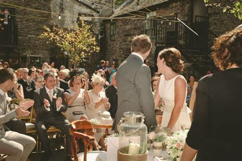 Ballintaggart House   Wedding Venues   Dingle Kerry Ireland