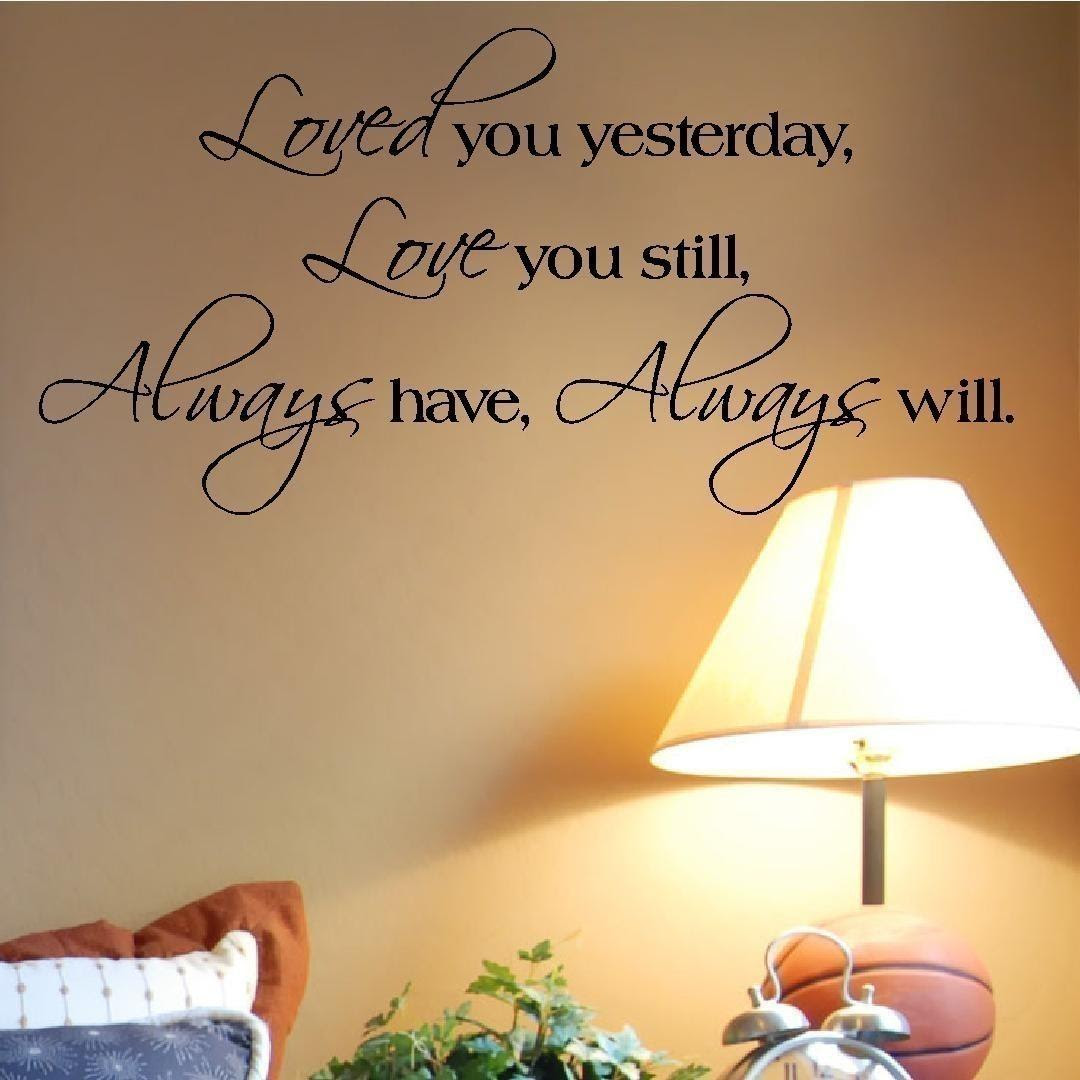 love-quotes-love-sayings-1. title=