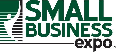 Small Business Expo Logo