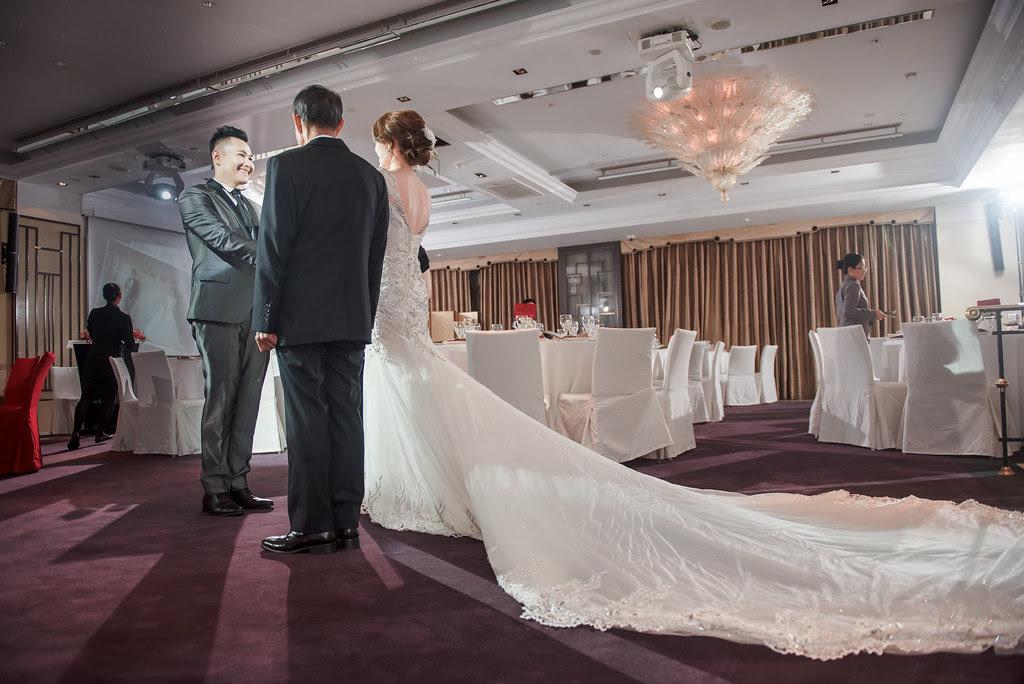 133台北國賓樓外樓婚攝