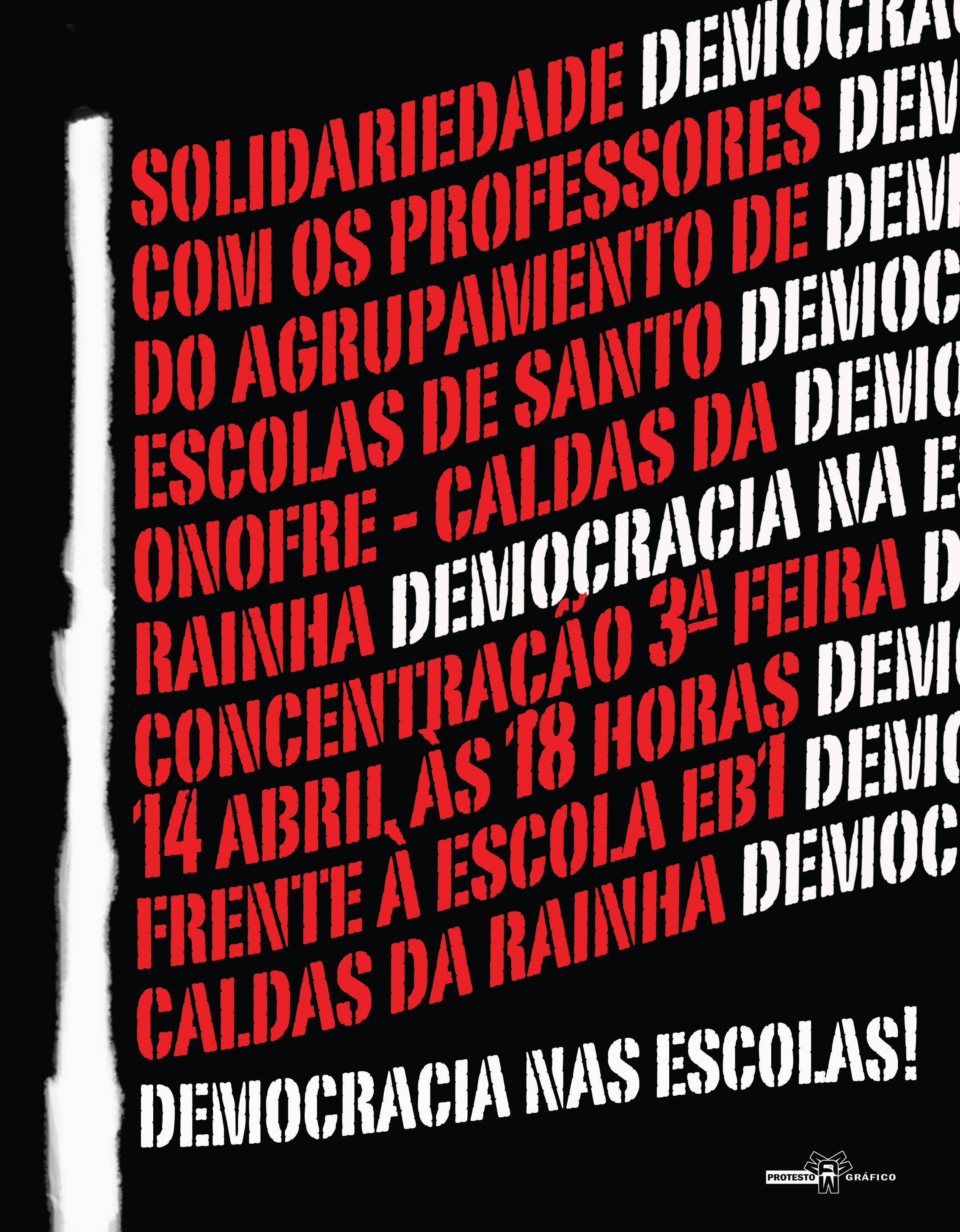 http://protestografico.files.wordpress.com/2009/04/santoonofre.jpg