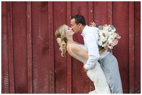 Blog   Aaron Haslinger Photography