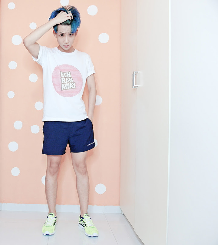 typicalben skechers outfit 1