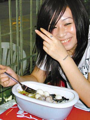 modern_toilet_restaurant_013.jpg
