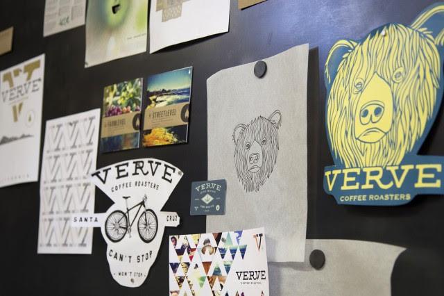 verve_art_wall
