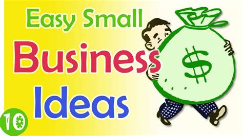 home based business opportunities ideas   money