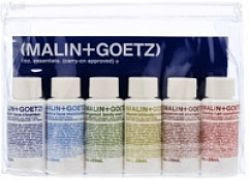 Malin and Goetz 1oz Essential Kit