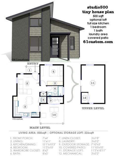 tiny house layout ideas theradmommycom