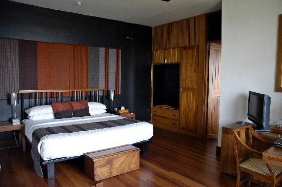 Pictures of Heritance Kandalama Hotel, Dambulla