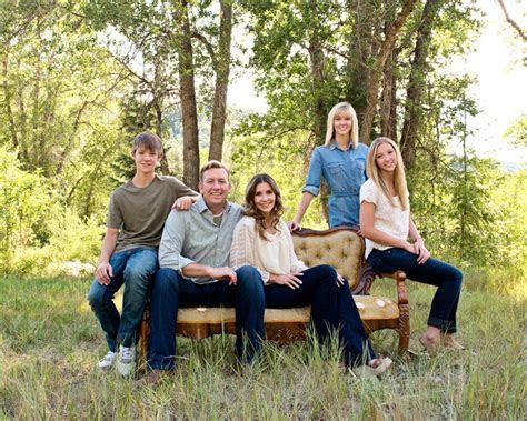 utah family photographer large family photography