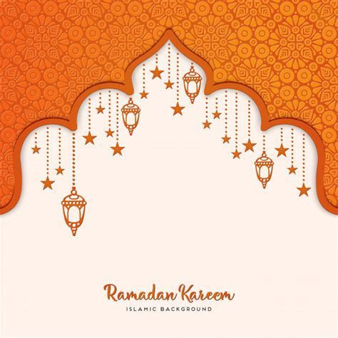 Islamic Vectors, Photos and PSD files   Free Download