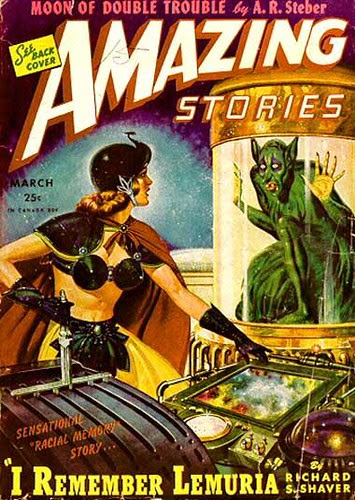 amazing_stories_1945_marzo
