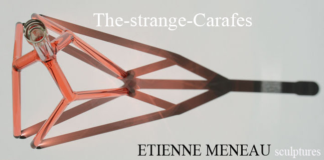 Strange-Carafes