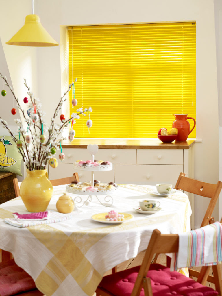How To Clean Your Venetian Blinds - Blinds 2go Blog