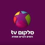 חודש יוני בשירות סלקום tv: כל התכנים החדשים - g-rafa