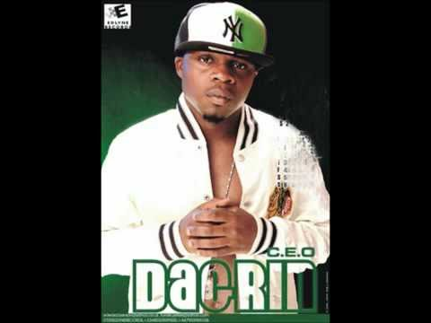[Throwback Music] Da Grin – Democracy