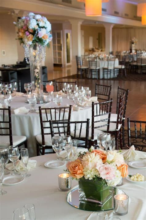 Braemar Country Club Weddings   Get Prices for Wedding