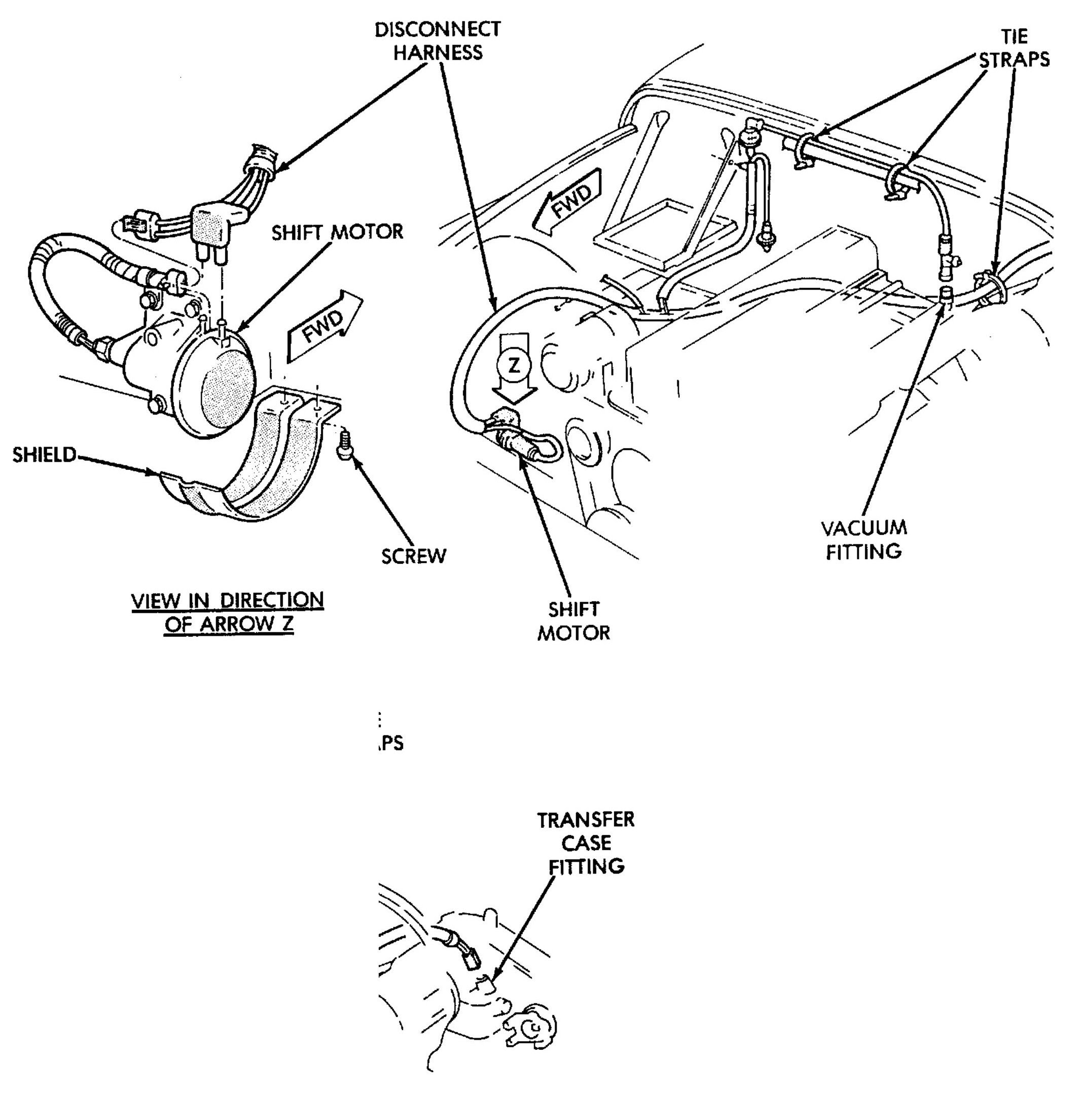 Diagram Wiring Diagram 1995 Jeep Yj 2 5l Full Version Hd Quality 2 5l Diagramhoppec Informazionihotel It