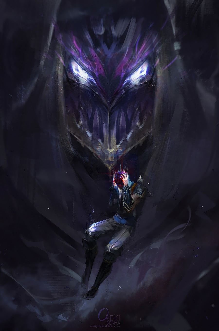 Zed Wallpapers Fan Arts League Of Legends Lol Stats