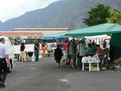 Wochenmarkt-2