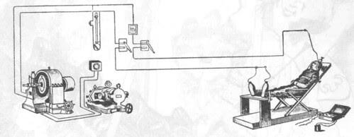 silla electrica 03