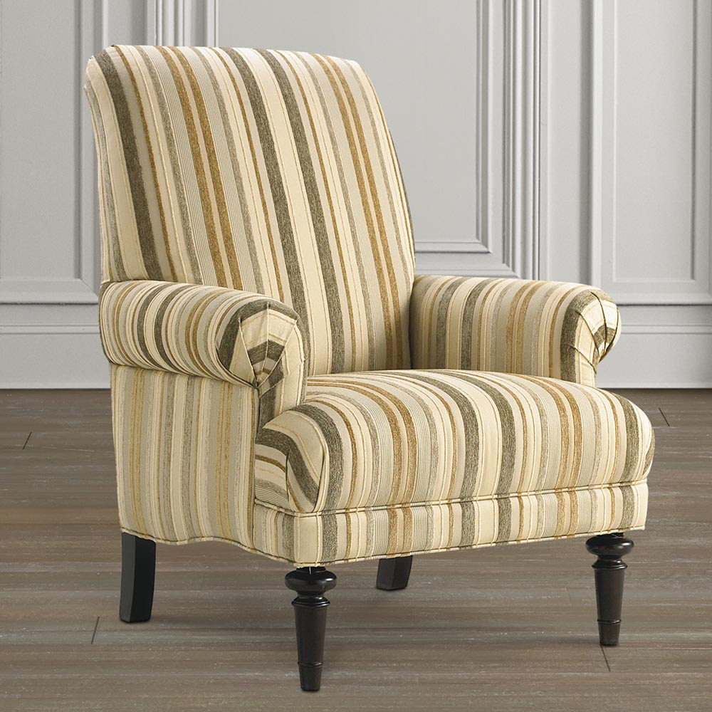 Accent chairs for living room - 23 reasons to buy | Hawk Haven