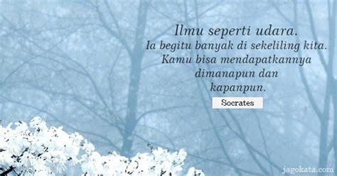 ilmu quotes kata kata kata mutiara kata bijak