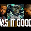 "MEEK MILL ""CHAMPIONSHIPS"" FULL ALBUM REVIEW AND REACTION"