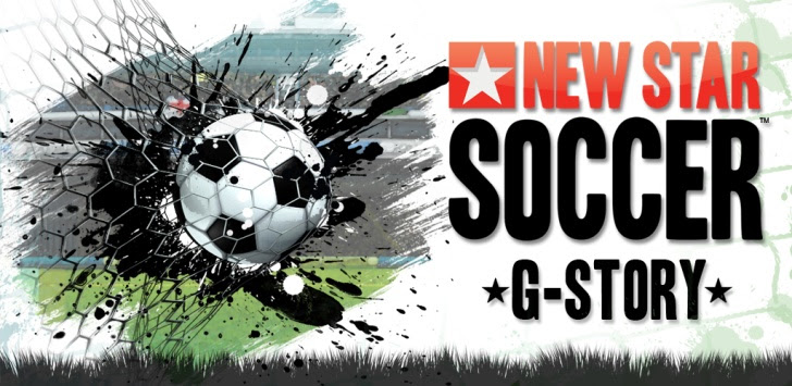 New-Star-Soccer-GStory-APK