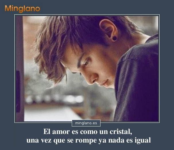 Frases De Amor Roto Con Imagenes
