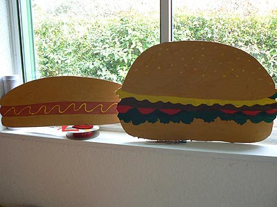 hot dog et hamburger.jpg
