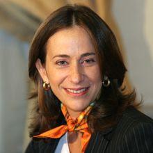 Cristina Bitar