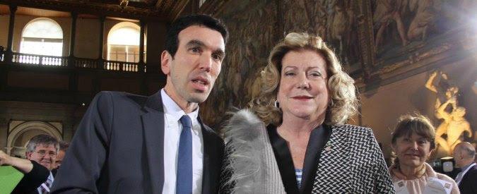 Expo 2015 Spa, presidente Diana Bracco indagata per evasione fiscale da 1 milione