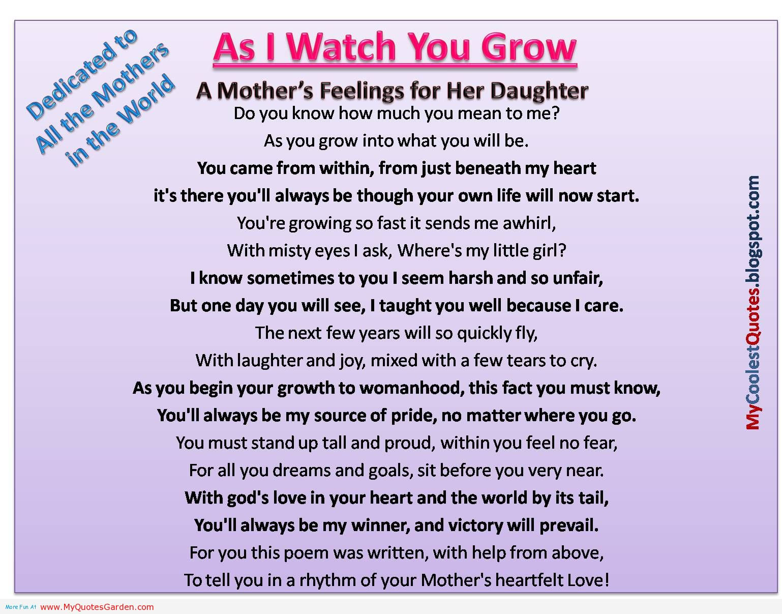 Quotes About Brother Growing Up 61 Quotes