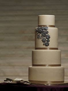 44 Best Wedding cakes images in 2011   Dream wedding