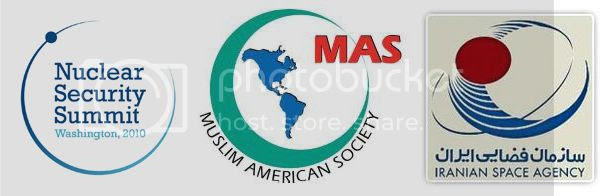 NSS10-MAS-IranianSpaceAgency