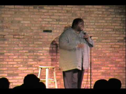 funny bone pittsburgh. Taped LIVE! at the Funny Bone