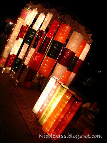 lights deco