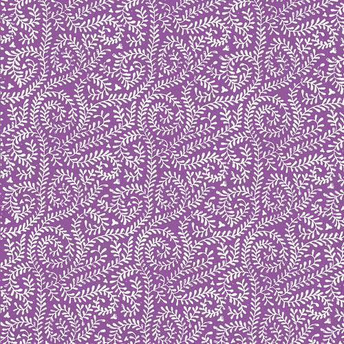 12-grape_BRIGHT_VINE_melstampz_12_and_a_half_inches_SQ_350dpi