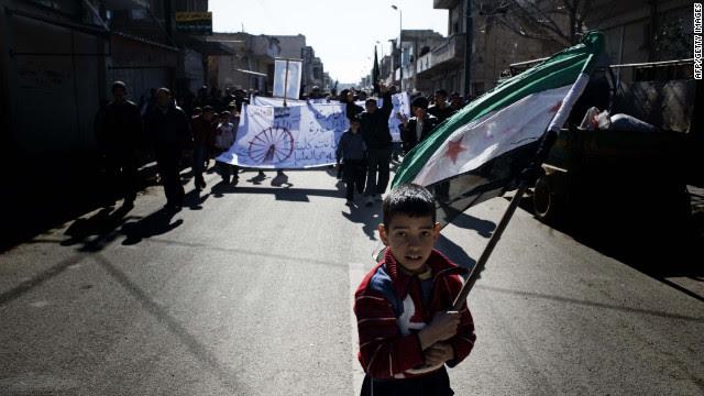 http://i2.cdn.turner.com/cnn/dam/assets/120205050027-hamid-syria-story-top.jpg