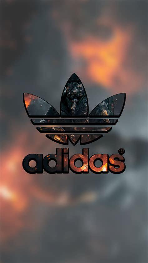 cool adidas wallpapers impremedianet