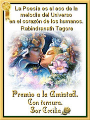 Premioalamistad...