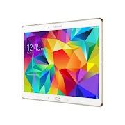 Samsung Galaxy 9.7 Inch Tab A - White