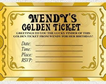 editable golden ticket calendar june. Black Bedroom Furniture Sets. Home Design Ideas