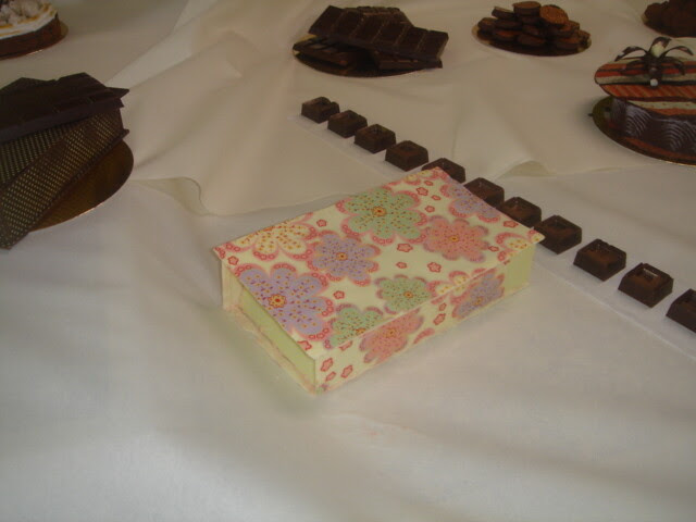 My_White_Chocolate_Box