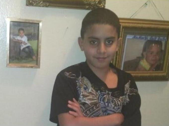 """Garoto de 12 anos se enforca por causa de """"bullying"""""""