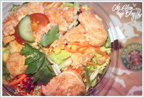 http://i402.photobucket.com/albums/pp103/Sushiina/Daily/daily_salad1.jpg